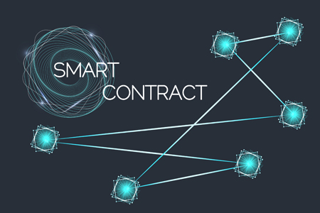 smart_contract