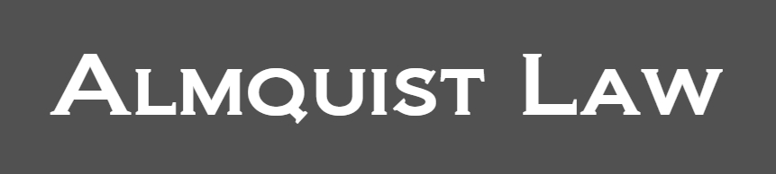 Almquist Law